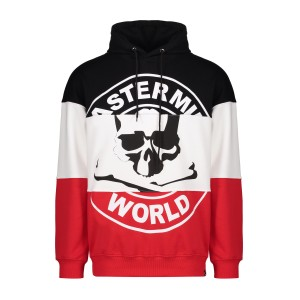 Mastermind Japan, Men's Hoodie, Three Color